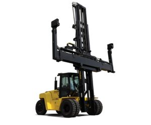 Hyster H 10.00 XM