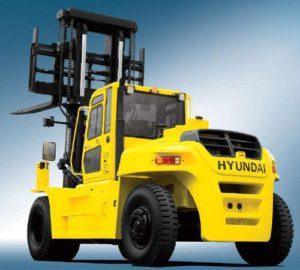 Hyundai 140 D 7 E
