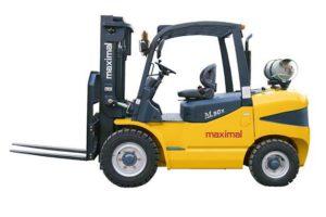 Maximal FL 50 T-MWE3