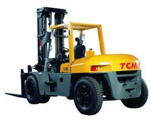 TCM FD 70-2